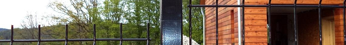 kategorie-panelove-ploty