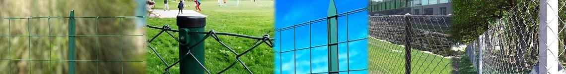 kategorie-plotove-sloupky